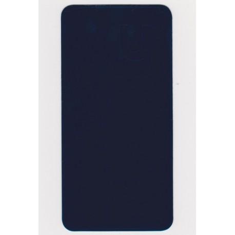Samsung Galaxy A3 A300F - Lepicí páska pod dotykovou desku