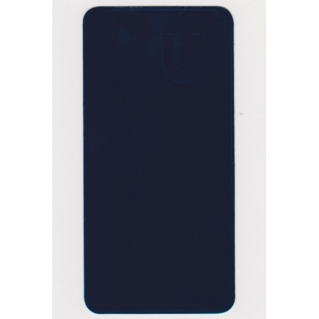 Samsung Galaxy A3 A300F - Adhesive tape underneath the touch pad