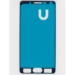 Samsung Galaxy A5 A500F - Lepicí páska pod dotykovou desku