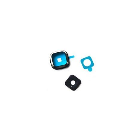 Samsung Galaxy A5 SM-A500 - Kryt, sklo kamery, fotoaparátu