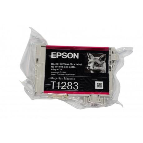 EPSON T1283 - Red - Original Cartridges