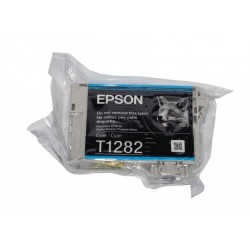 EPSON T1282 - blue - original cartridge