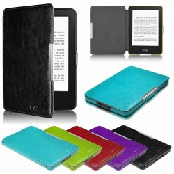7th generation case for Kindle books reader (2014)