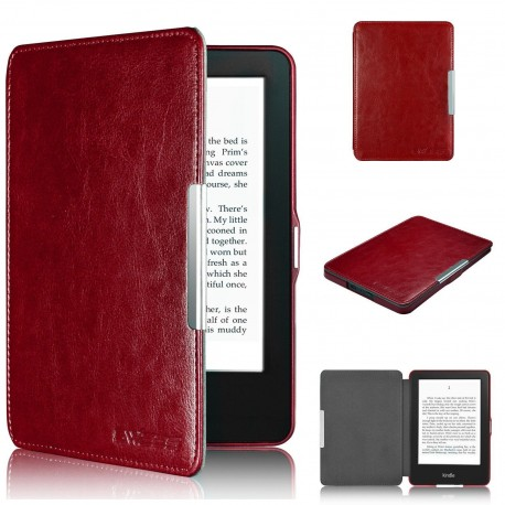 7th generation Case for Kindle books reader