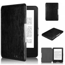 Kindle 7. generace pouzdro na čtečku knih, Barva: Černá