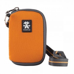 Neoprene camera case BLC70-003 Crumpler - orange