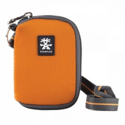 Neoprene camera case BLC90-003 Crumpler - orange