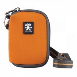 Neoprénové pouzdro na fotoaparát BLC90-003 Crumpler - oranžové