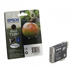EPSON T1291 - black- Original Cartridges