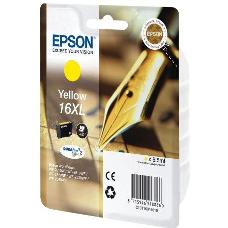 Epson T1294 - original
