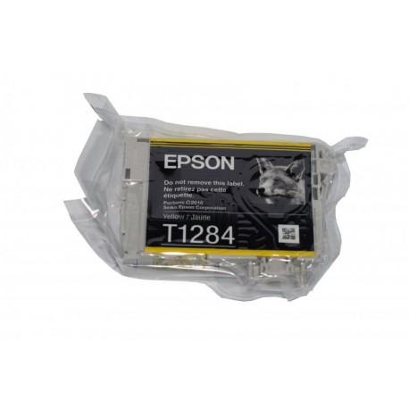 Epson T1284 - original
