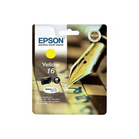 Epson T1624 - original