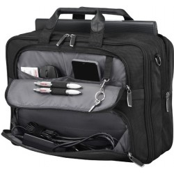 "Toshiba advantage case 16"" - bag for notebook"
