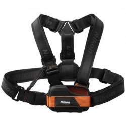 Nikon chest mount ALM23030