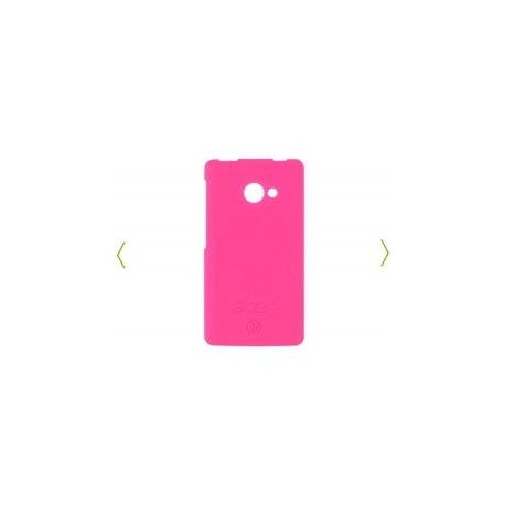 Acer Liquid - Skin PC case - pink