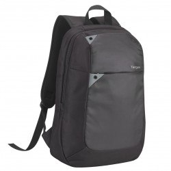 Targus backpack Intellect 15,6""