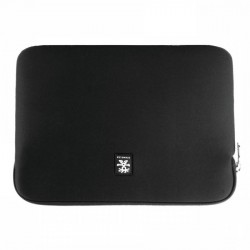 Pouzdro na notebook Crumpler BL11AIR-001