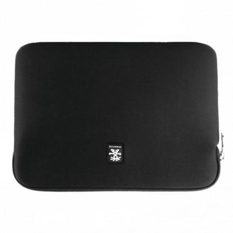 Pouzdro na notebook Crumpler BL11AIR-001