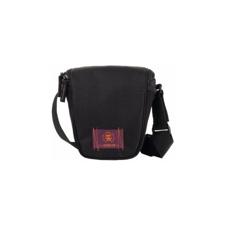 Crumpler Webster Toploader 300 - case for camera