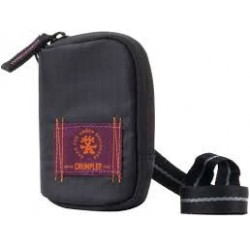 Puzdro Crumpler Webster Photo Pouch 90