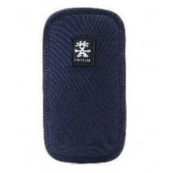 Base layer camera BLSP80-002 Crumpler
