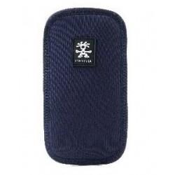 Univerzální neoprénové pouzdro na mobilní telefon BLSP80-002 Crumpler