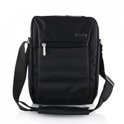 "Modecom trade tab 10,1"" - laptop bag"