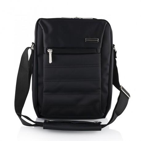 Modecom trade tab - laptop bag