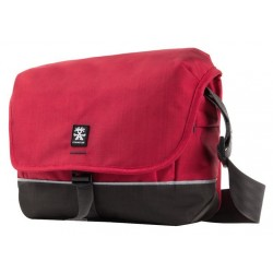 Bag Crumpler Proper Roady 4500