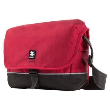 Bag Crumpler Proper Roady 4500