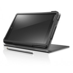 Lenovo TAB MiiX 3 Functional GX40G92661 černá