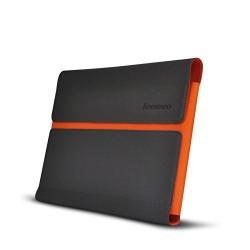 "Lenovo YOGA TABLET 2 PRO 13"" sleeve and film"