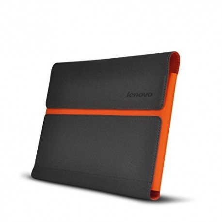 "Lenovo YOGA TABLET 2 PRO 13"" sleeve and film"