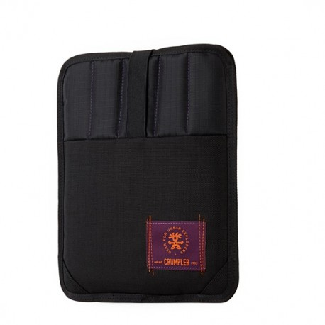 Crumpler Webster Sleeve Tablet WSLT-001 - black