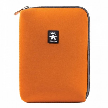 Crumpler Base Layer iPad Mini BLIPM-003 orange