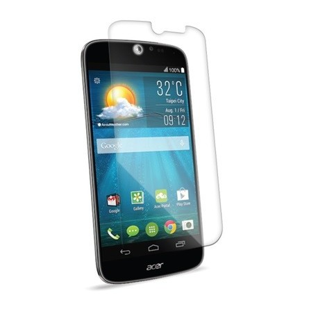 Protective shield for Acer Liquid Jade