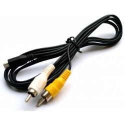 Sony VMC-15CSR1 - propojovací kabel