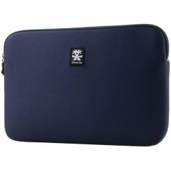 Base layer Crumpler BL11AIR-002 - sunday blue