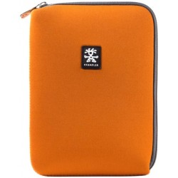 Crumpler Base Layer iPad Air BLIPAIR-003 oranžové