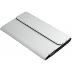 ASUS VersaSleeve 7 - white