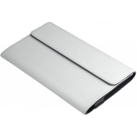 ASUS VersaSleeve 7 - pouzdro bílé