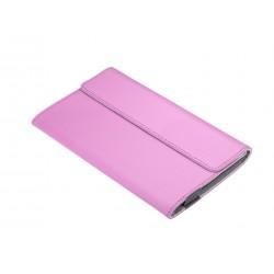 ASUS VersaSleeve 7 - pink
