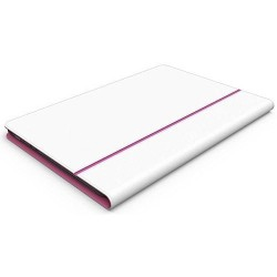 Acer WHITE/PINK - NP.BAG1A.084