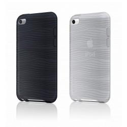 Pouzdro Belkin iPhone 4 Grip Groove Duo