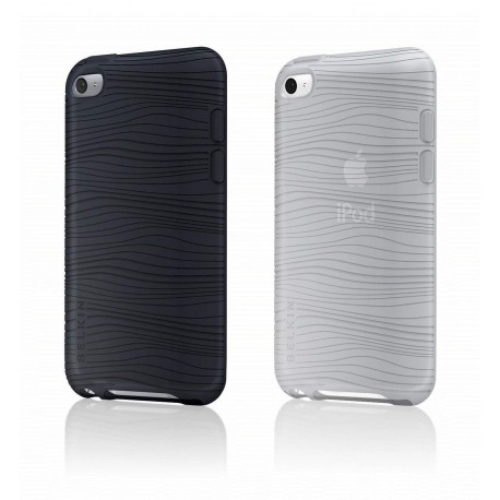 Belkin iPhone 4 Grip Groove Duo case