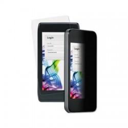 Ochranná folie Samsung Galaxy S3