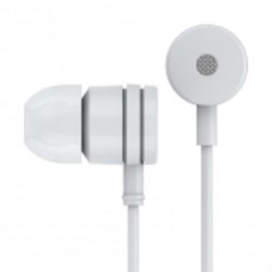Xiaomi Piston earphones - while