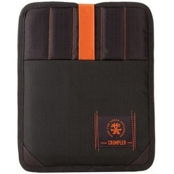 Crumpler Webster Sleeve Tablet WSLT-002 - deep brown