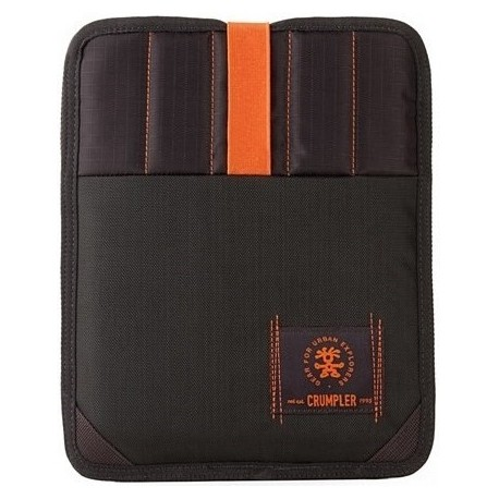 Crumpler Webster Sleeve Tablet WSLT-002