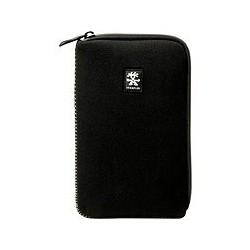 "Pouzdro na tablet Crumpler The Gimp 7"" - TG7-025 - černé"